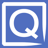 QBook