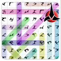 Words Search Klingon icon