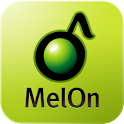 멜론 logo