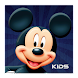 Mickey For Your Kids