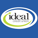Ideal CU Mobile Banking icon