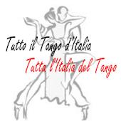 Tango d'Italia