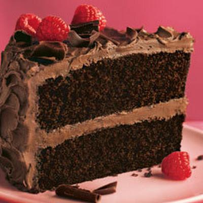 10 Best Sweetened Condensed Milk Cake Recipes Yummly
