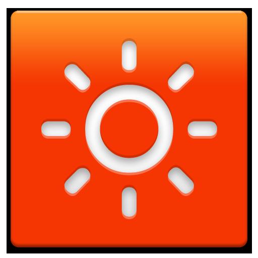 Sunny HK -Weather&Clock Widget APK Cracked Download