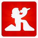 KarDroid – Karaoke Vietnam logo