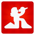 KarDroid - Karaoke Vietnam 3.2.6 APK for Android APK