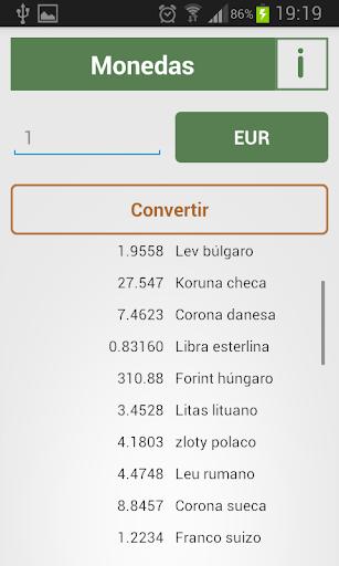 【免費工具App】QiConvert-APP點子