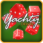 Yachty Deluxe FREE icon