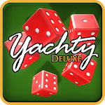 Yachty Deluxe FREE 1.2g Apk