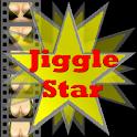 JiggleStar Lite logo