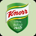 KnorrArabia icon