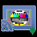 ObCaster - A Chromecast caster