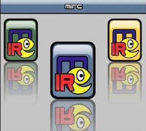 Joni Pack Mirc Descargar Download