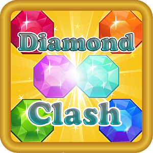Diamond Clash Pro for PC and MAC