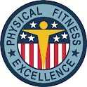 Army PFT Calculator logo