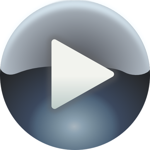 Zoom Player 媒體與影片 App LOGO-APP開箱王