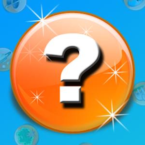 Pourquois: Questions/Réponses 1.0.8