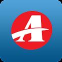 Auto Latino logo