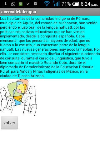 dictionary de en translate Muschi