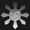 Christian Cabuay - Logo