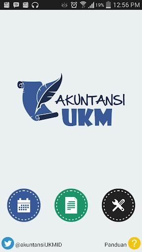 Akuntansi UKM
