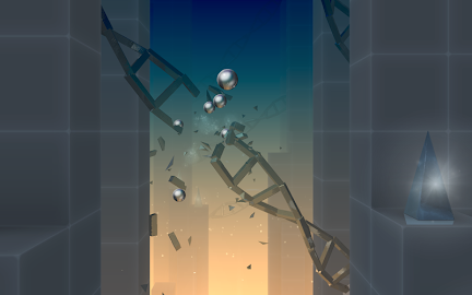 Smash Hit Screenshot 4