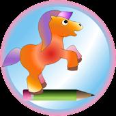 Cute pony APK Descargar