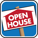 Missoulian Open Houses logo