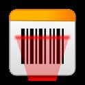ScanPaste icon