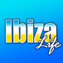 Ibiza Life - Spain