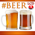 Beer LCD – News, Reviews,Blogs logo