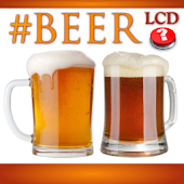 Beer LCD - News, Reviews,Blogs