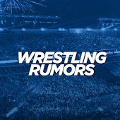 Wrestling Rumors