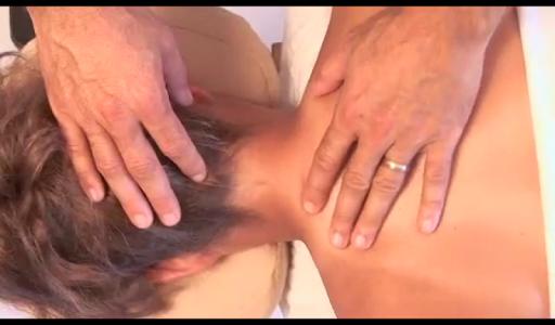 【免費健康App】Massage Techniques-APP點子