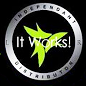 ItWorks! Global LR