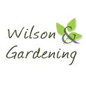 G.K.Wilson