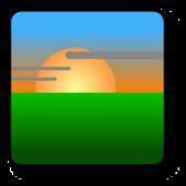 SunTimes