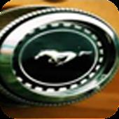 Mustang News