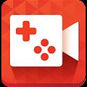 게임캐스트 - 게임 동영상 녹화 방송 서비스