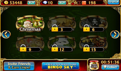 Slots City - Slot Machines