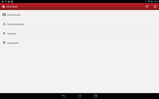 玩商業App|Good Share免費|APP試玩