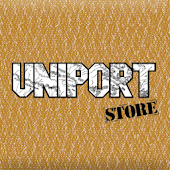 Uniport Store