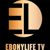 EbonyLife TV