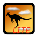Jumparoo! Lite icon