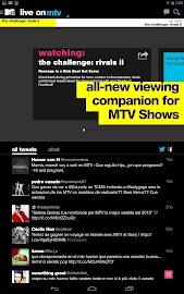 MTV Screenshot 24