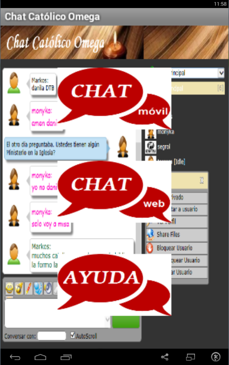 Omegle random chat alternative Vibeline