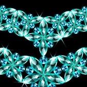 a2-The kaleidoscope of stones