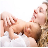 Natural Childbirth Hypnosis