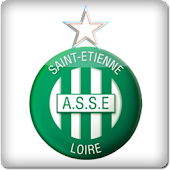 AS Saint-Etienne actu