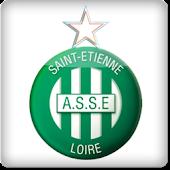 AS Saint-Etienne actu